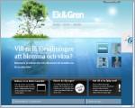 Ek & Gren - Reklambyra i Stockholm