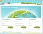 MochiAds - The Largest Ad Network for Online Flash Games