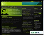 snook.ca - tips, tricks, and bookmarks on web development