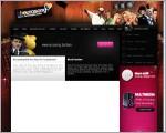 BHeurosong - Official Website