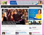 New Music Videos, Reality TV Shows, Celebrity News, Top Stories   MTV