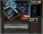 Kloobik.org : retour a l'Open Source